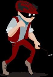 burglar-308858_1280